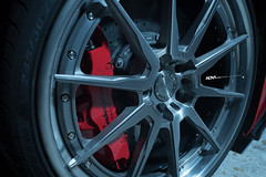 Lamborghini Huracan LP610 - ADV10 Track Spec CS Wheels (ADV1WHEELS) Tags: lamborghini lamborghinihuracan huracan italian cars autos automotive adv1wheels adv1 wheels forged custom aftermarket concave lightweight photoshoot