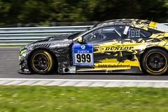 24h Nrburgring 2016: BMW M6 GT3 (mr-mojo-risin) Tags: nrburgring rennen 24h grnehlle greenhell car racing course rennstrecke 2012 race nordschleife motor sport motorsport bmw m6 gt3 victorbouveng tomblomqvist christiankrognes micheledimartino