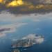 Palawan Coasts