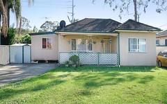 17 Taloma Ave, Lurnea NSW