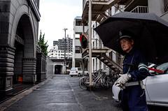 Street snap (ogizooo) Tags: ricoh gr street streetsnap