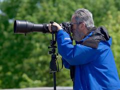 Attempting Photography (DSC00133 by JKG) (DrgnMastr) Tags: flickrsbest overtheexcellence withpermissionfromcageeejkgforthispurpose grouptags effectedcameras allrightsreserveddrgnmastrpjg pjgergelyallrightsreserved allrightsreservedcageeejkg