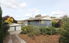 5 Fitzroy Street, Goulburn NSW