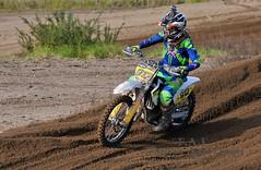 DSC_5545 (Shane Mcglade) Tags: mercer motocross mx