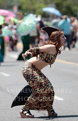 IMG_0360 (GadgetAndrew) Tags: nyc brooklyn coneyisland parade mermaid brooklynusa mermaidparade2016