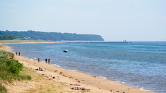 Afternoon Pleasure (shirley319) Tags: holland beach water june sand unitedstates michigan dunes lakemichigan 2016 d600 saugatuckmichigan saugatuckdunesstatepark puremichigan