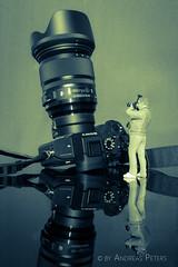 DSC04023_s (AndiP66) Tags: fotograf photographer scott figur figure scale 118 sony sonyalpha 7markii 7ii 7m2 a7ii alpha ilce7m2 sigma24105mmf4dghsmart sigma 24105mm reflektion reflection 77markii 77ii 77m2 a77ii ilca77m2 slta77ii 1835mm sigma1835mmf18 andreaspeters