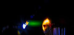 Fire!!! (M_Theory) Tags: hot cold macro fire nikon gun lighter hotcold macromondays