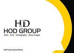 HOD Group Logo (kunle ogunfuyi) Tags: lagos canvas nigeria glee varnish inkjet hod stretcherbars wheretobuy hodimages permajet hodstore permaprotect hodstoreng fixatoves