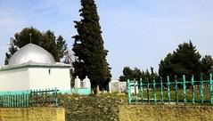 2016 20 mars 14h40 (areims) Tags: algrie mosque cimetire cimetires stif sidizwaoui algrie2016