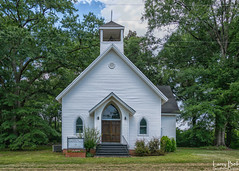 DSC_0484-Edit-2.jpg (SouthernPhotos@outlook.com) Tags: us unitedstates alabama catherine tinroof larrybell wilcoxcounty larebel larebell catherinepresbyterianchurch southernphotosoutlookcom