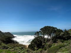 Pacific Coast Highway (HWY 1) (artBLVD21) Tags: sanfrancisco coast losangeles highway pacific ventura hwy1