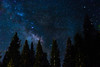 Camping 2016-38 (Supreme_asian) Tags: sunset lake water sunrise canon bay long exposure tahoe emeral 700d t5i