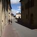 San-Gimignano_e-m10_1005125745