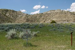 resized-P1060788 (griffinb291) Tags: montana badlands makshika