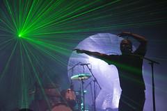 Bloc Party  SOS 4.8 (Ainatt) Tags: espaa festival canon concert spain concierto murcia msica blocparty 2013 60d blocpartyfestivalsos482013