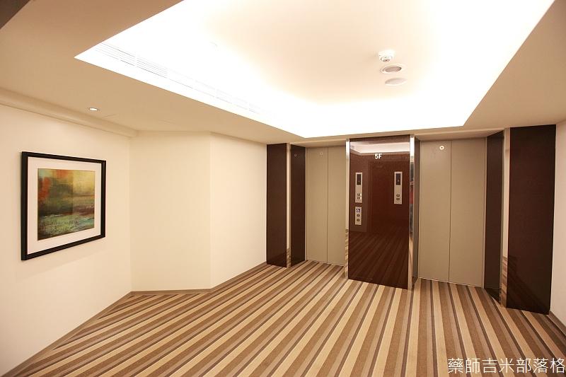 Green_World_Hotel_064