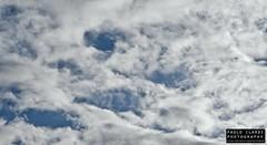clouds. (130/365) (Paolo Ilardi) Tags: sky nature clouds photoshop project torino photography 50mm photo nikon sunny piemonte 365 dslr turin progetto project365 ilcielosutorino d7000 progetto365