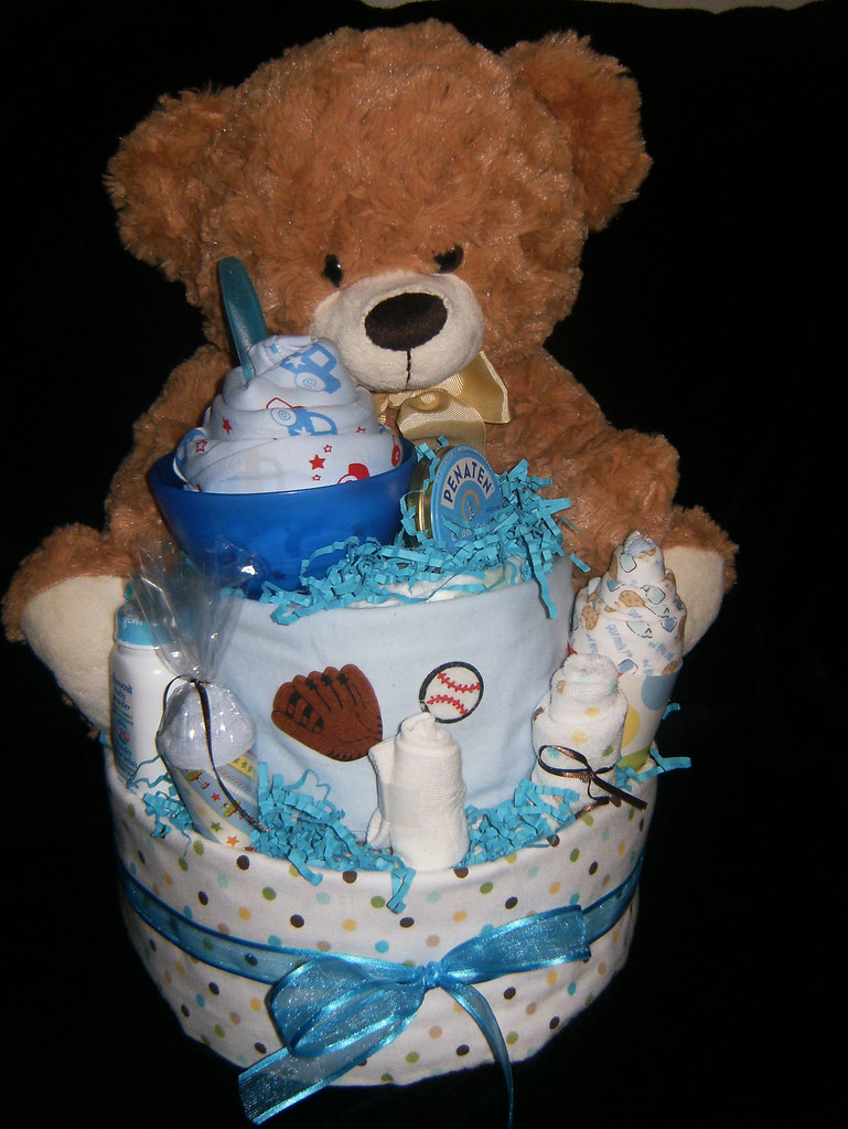 Baby Gift Baskets Calgary Alberta : The world s best photos of custom and diaper flickr hive