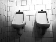 silence (vaquey) Tags: john urinals sooc vaquey