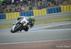 Michael Laverty - Paul Bird Motorsport - MotoGP (JDutheil-Photography) Tags: 2 3 france macro bird bike sport honda de paul photography michael nikon photographie ab grand abraham ktm prix mans sp le fim di moto if motorcycle yamaha motogp af grip ducati tamron bugatti circuit f28 lemans ld gp karel motorsport aco 70200mm ffm photographe dorna sarthe josselin kenko motoracing roues dutheil laverty dgx moto3 mc7 doubleur phottix d7000 jojothepotato cardion bgd7000 jdutheil