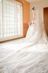 films-m-0533 (niceones77) Tags: wedding portrait people woman beautiful beauty happy nikon asia pretty sweet taiwan                niceones77 wwwniceones77com