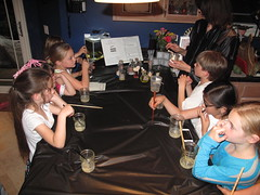 IMG_8424.JPG (summes01) Tags: party june claire unitedstates michigan harry potter audra lambertville 2013