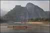 Mekong river_2757 (Dutch Simba) Tags: trip travel river buddhism caves laos mekong luangprabang excursion travelphotography pakou banpakou tamting