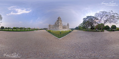 71st of India - 40th of West Bengal/Kolkata - 9th of Victoria Memorial, Kolkata, West Bengal - India @ Humayunn Peerzaada (Humayunn Niaz Ahmed Peerzaada) Tags: india by model photographer panoramas actor maharashtra mumbai kolkata calcutta 360 360 humayun equirectangular myindia peerzada humayunn peerzaada humayoon humayunnapeerzaada virtualpanorama humayunnnapeezaada 360virtualpanorama 360virtualpanoramas virtualpanoramaindiamy indiaequirectangular360x180 360x180 amarshonarbangla india360indiabyhumayun 360virtualpanoramaofindia 360virtualpanoramaofindiabyhumayun 360virtualpanoramaofindiabyhumayunpeerzada humayun360 humayunsindia humayunpeerzada360 humayunpeerzadaindia peerzaada360 peerzada360 kolkata360kolkatabyhumayun 360virtualpanoramaofkolkata 360virtualpanoramaofkolkatabyhumayun 360virtualpanoramaofkolkatabyhumayunpeerzada360 panoramas360 peerzada360panoramasbyhumayunnpeerzaada humayunnpeerzaadaphotographyhumayunnniazahmedpeerzaadaphotography 360panoramas 360panoramasbyhumayun 360panoramasbyhumayunpeerzada 360virtualpanoramas 360virtualpanorama 360degreevirtualpanoramas