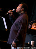 George Benson @ Meadow Brook Music Festival, Rochester Hills, MI - 06-27-13