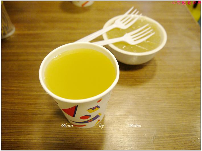 香港灣仔公利甘蔗汁 (3).JPG