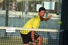 "Cayetano Rocafort 7 padel 1 masculina torneo padel jarana torremolinos julio 2013 • <a style=""font-size:0.8em;"" href=""http://www.flickr.com/photos/68728055@N04/9291752361/"" target=""_blank"">View on Flickr</a>"