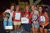 "entrega trofeos Torneo Malakapadel Fnspadelshop Capellania julio 2013 • <a style=""font-size:0.8em;"" href=""http://www.flickr.com/photos/68728055@N04/9357640745/"" target=""_blank"">View on Flickr</a>"