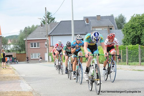Roosdaal-Strijtem (417)