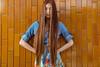 Sienna/Chambray (isayx3) Tags: portrait beauty fashion 35mm magazine hair asian model nikon long wizard alien sienna makeup august bee f2 freckles pocket nikkor retouch d800 stylist onelight chambray alisonbanks strobist kristydavidson b1600 softlighter isayx3 plainjoestudios edwardmcgowan plainjoephotoblogcom unallied