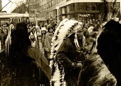 Indijanci | Indians
