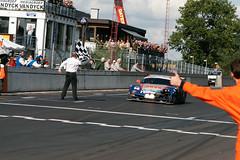 20060827_MG_7139.jpg (Thomas_Roth) Tags: winner srt checkeredflag belcar corvettec5r 24uren 24hzolder circuitzolder