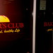 baker's club,skygate,17-09-2013 (2)