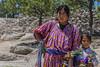 Raramuris, Barrancas del Cobre, Chihuahua, México (Veronica Morales Fotografía) Tags: chihuahua del retratos cobre barrancas tarahumaras méxic raramuris