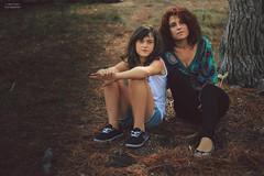 """Love in their faces."" (J. Martnez Photography) Tags: life family love gi"