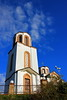 IMG_4109 (branimir.juga) Tags: serbia breg crkva vojvodina kula banat vrsac vrsacki