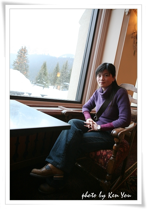 o1781094209_加拿大blog_326.jp