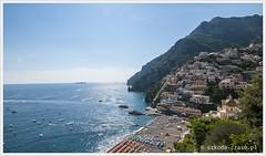 Wybrzeże Amalfi-74
