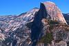Untitled 2 (BenKphotos02) Tags: california ca travel vacation sky usa color nature rock stone landscape outdoors photo nationalpark yosemite granite halfdome soe scottterry famouslocation cleftrock tissaack