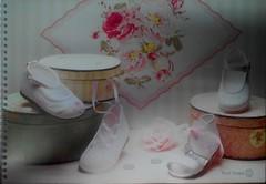 Παπούτσια βάπτισης www.zoisthanos (26)
