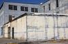 East Main (KYcactus) Tags: street urban abandoned paint factory decay kentucky main east louisville