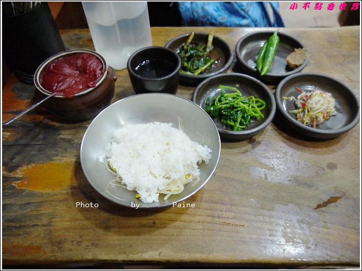 0403鐘路 生豆腐鍋老店 (8).JPG