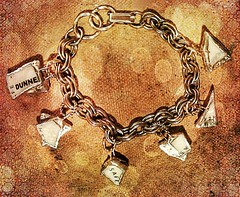 Safe As Her Home (Gwynedd) Tags: china silver word words letters charm round bracelet handcrafted charmbracelet flickrandroidapp:filter=none tookanyssilverlining