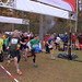 "wintercup2 (244 van 318) • <a style=""font-size:0.8em;"" href=""http://www.flickr.com/photos/32568933@N08/11068976703/"" target=""_blank"">View on Flickr</a>"