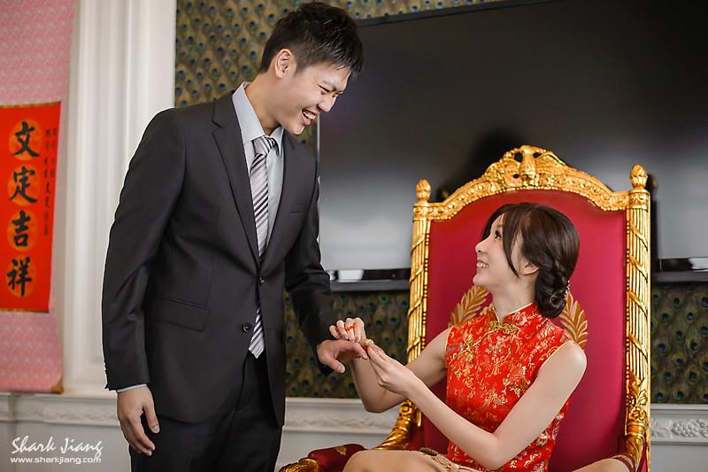 婚攝,台北君品酒店,婚攝鯊魚,婚禮紀錄,婚禮攝影,2013.10.06.blog-0015